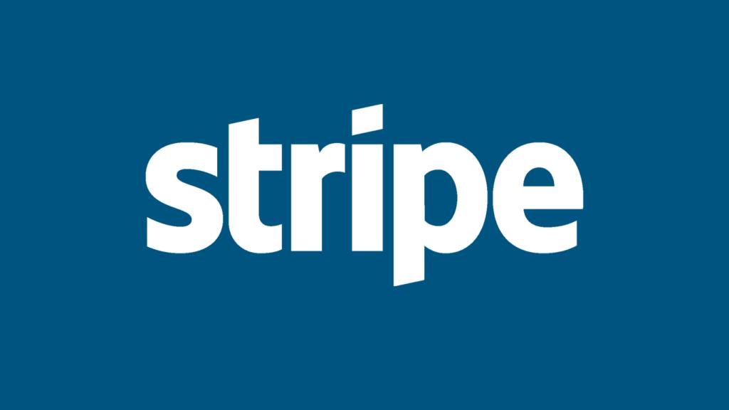 Stripe payment gateways