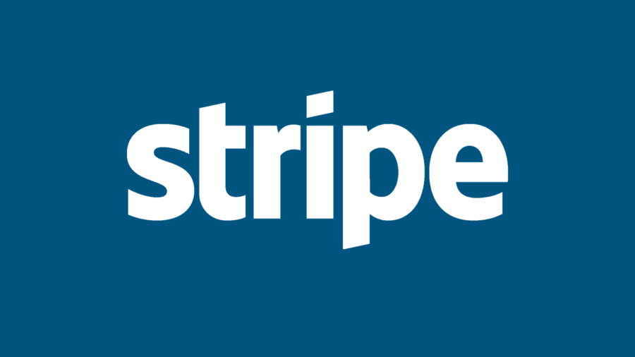 WC Vendors Stripe Connect