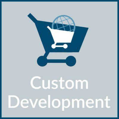 wc-vendors-custom-dev