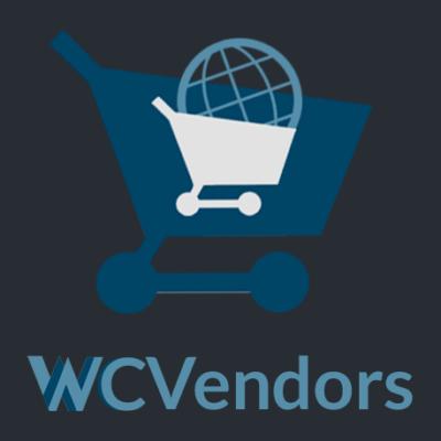 wc-vendors-free