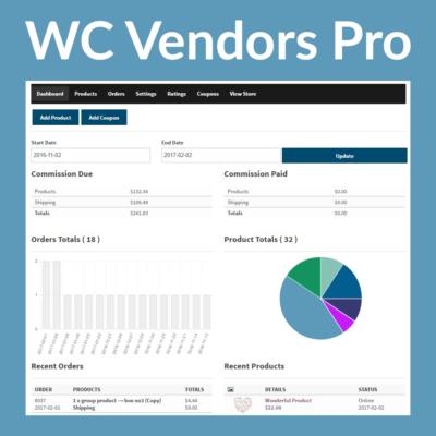wc-vendors-pro