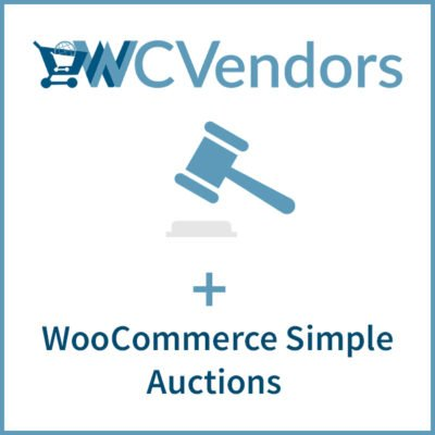 wc-vendors-simple-auctions-integration
