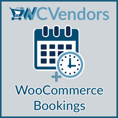 wc-vendors-bookings