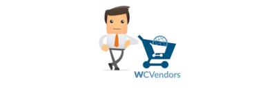 MyCred WC Vendors plugin