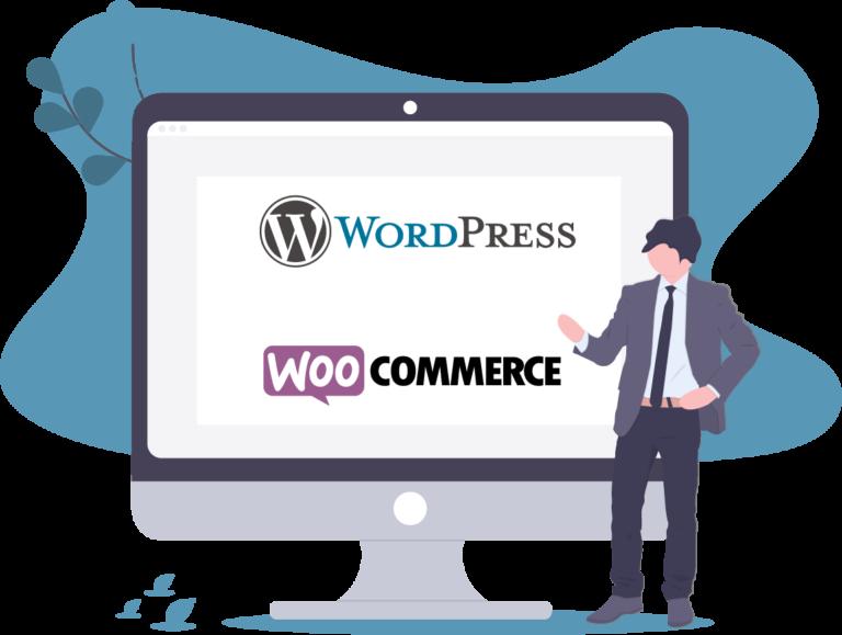 best woocommerce marketplace plugin