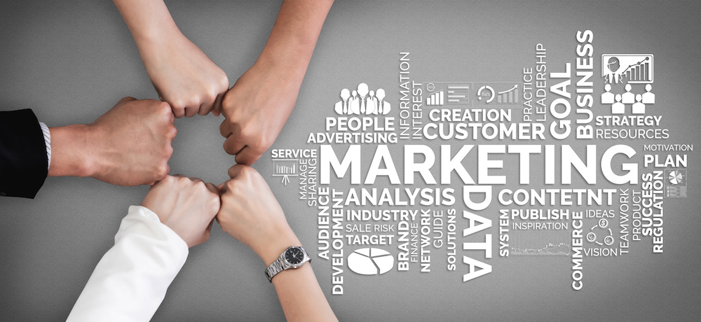 Multi-Vendor Marketplace Plan