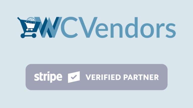 Stripe Verified Partner