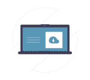 WordPress Site Backup and Restore