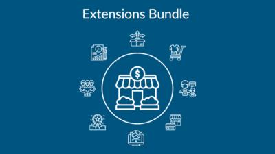 Extensions Bundle
