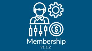 WC Vendors Membership v1.1.2