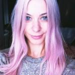 Profile photo of Kristin Brause