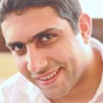 Profile photo of Aiman