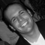 Profile photo of Chris