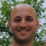 Profile picture of Nadav