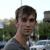 Profile photo of Rob Proesmans