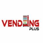 Profile photo of Vending Plus