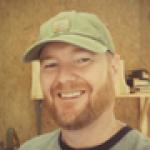 Profile photo of AJ