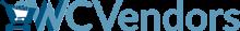 WC Vendors logo