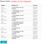 OrdersShipped